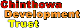 The Chinthowa Development Trust Logo
